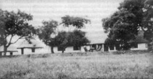Old Times Sabie River Bungalows