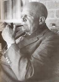 Col. Deneys Reitz