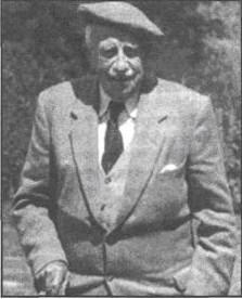 Col. James Stevenson-HamiltonHamilton