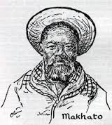 Makhato